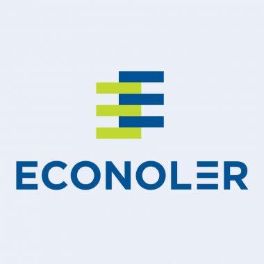 Среща с г-н Марко Марков - проджект мениджър към канадската компания Econoler