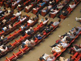 Българската асоциация за управление на проекти организира 2018 IPMA Conference