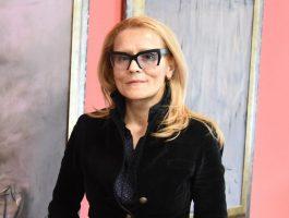 Проф. д-р инж. Фантина Рангелова: Проект мениджърът е ключова фигура в строителството