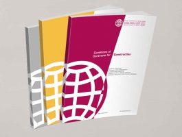 Акредитирано обучение по договорите на ФИДИК на български език