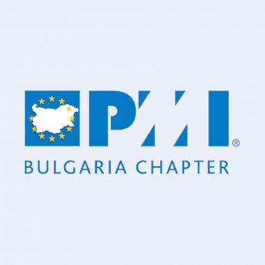 Първа съвместна среща на БАУПС с PMI Bulgaria